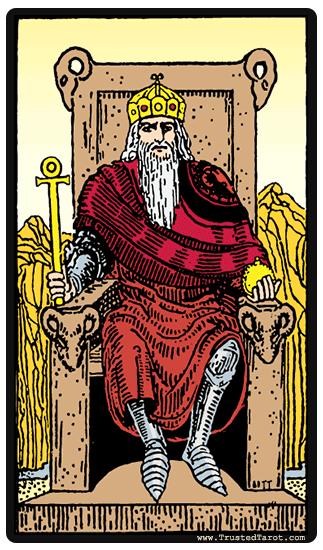 taro korta Emperor